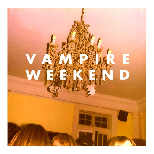 Vampire Weekend (and the issue of overhype) | The Anti Hype